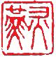 Ling-Yen Designs
